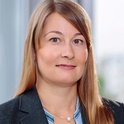 Ulrike Kieper's profile picture