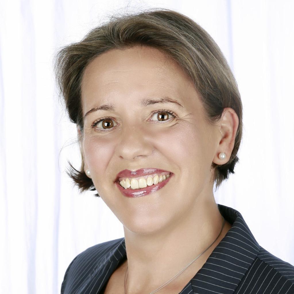Julia Greinemann's profile picture