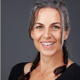 Susanne Meyer - Praxis Parkallee - Bremen