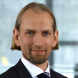 Mag. Stefan Gottwald's profile picture