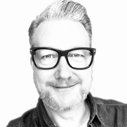 Marc Alexander Kirzeder's profile picture