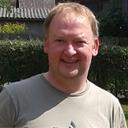 Christoph Freitag - Wehrheim