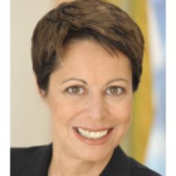 Barbara Windisch - Barbara Windisch Consulting - Traun