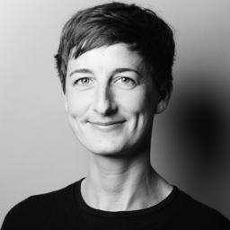Juliane Bülow's profile picture