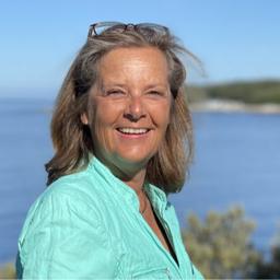 Susanne Hillmer - Kundenpfadfinder® - Karlsfeld