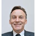 Jörg Salzmann - Zug