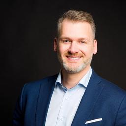 Manuel Hautz's profile picture