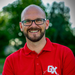 Martin Jakob - Gain Experience - Erlebnispädagogik, Teamtrainings, Events - Pfedelbach