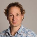 Martin Auer - Bruneck