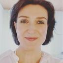 Verena Peters - Berlin