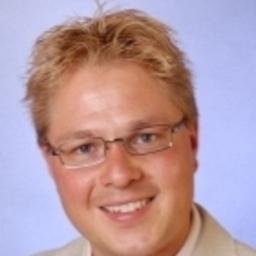 Dr. Christoph Kren