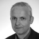 Frank Schleicher-Jester - Darmstadt