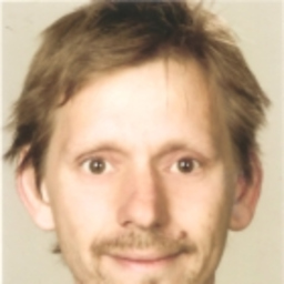 Steffen Schulz's profile picture