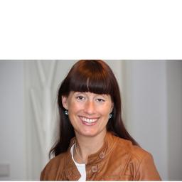 Nina Bartsch's profile picture