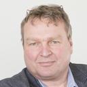 Michael Ruck - Eschweiler