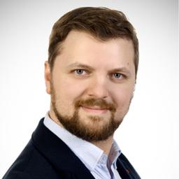Martin Bannik's profile picture