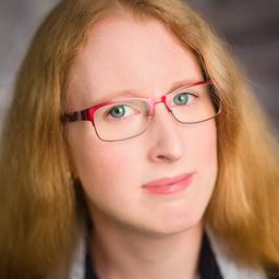 Dr Jessica Kunert - Universität Hamburg - Hamburg