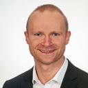 Michael Forstner - Hohenlinden