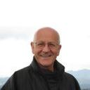 Peter Bucher - Allschwil