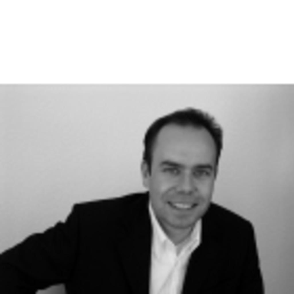 Christof Kaplanek - Pr...