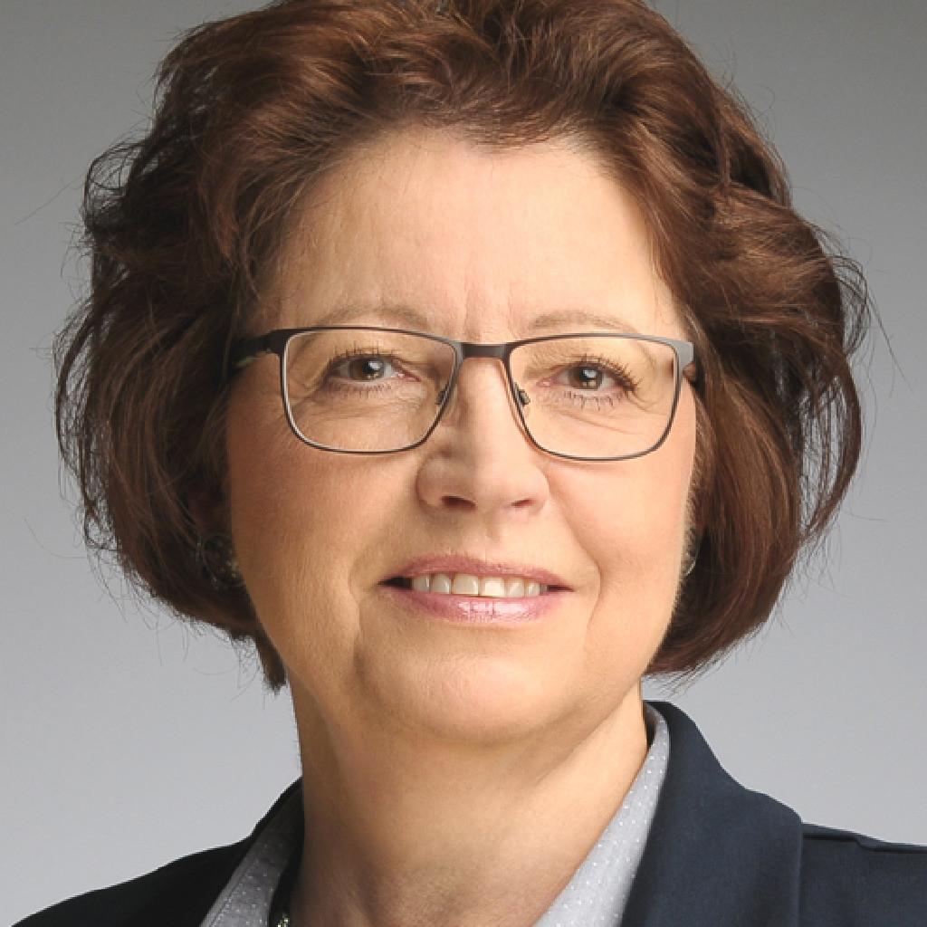 Lis Nörgaard's profile picture