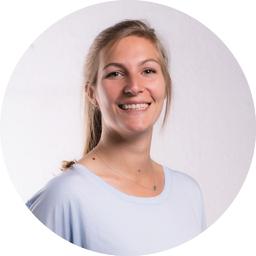 Josephine Zielbauer