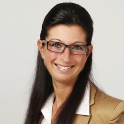 Manuela Petry - 1&1 Telecommunication SE (United Internet AG) - Montabaur