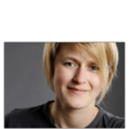Nadeshda Gerdt - Nadeshda Gerdt - Kiel