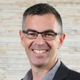 Glen Christensen's profile picture