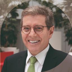 Luc De Causmaecker - De Causmaecker & Partner - House of Consultants - Frankfurt a.M.