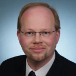 Thorsten Hörner