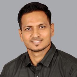 arun narendra - Tata Motors Limited - Pune