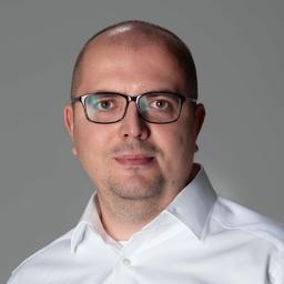 Aleksej Baier's profile picture