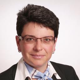 Sylvia Geisenberger's profile picture