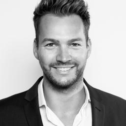 Marvin Albrecht - Werbeagentur Onelio - Düsseldorf