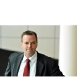 Jens Engelhardt's profile picture