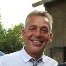 Enrico Dümont's profile picture