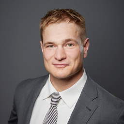 Johannes Adamowicz's profile picture