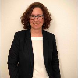 Bianca Nowak's profile picture