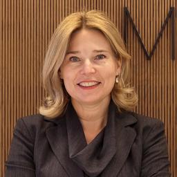 Brigitte Irowec