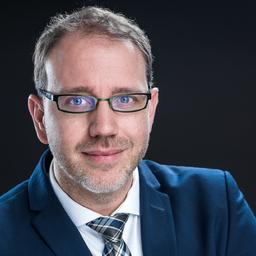 Adrian Röthlisberger - Eidgenössische Finanzmarktaufsicht FINMA - Bern