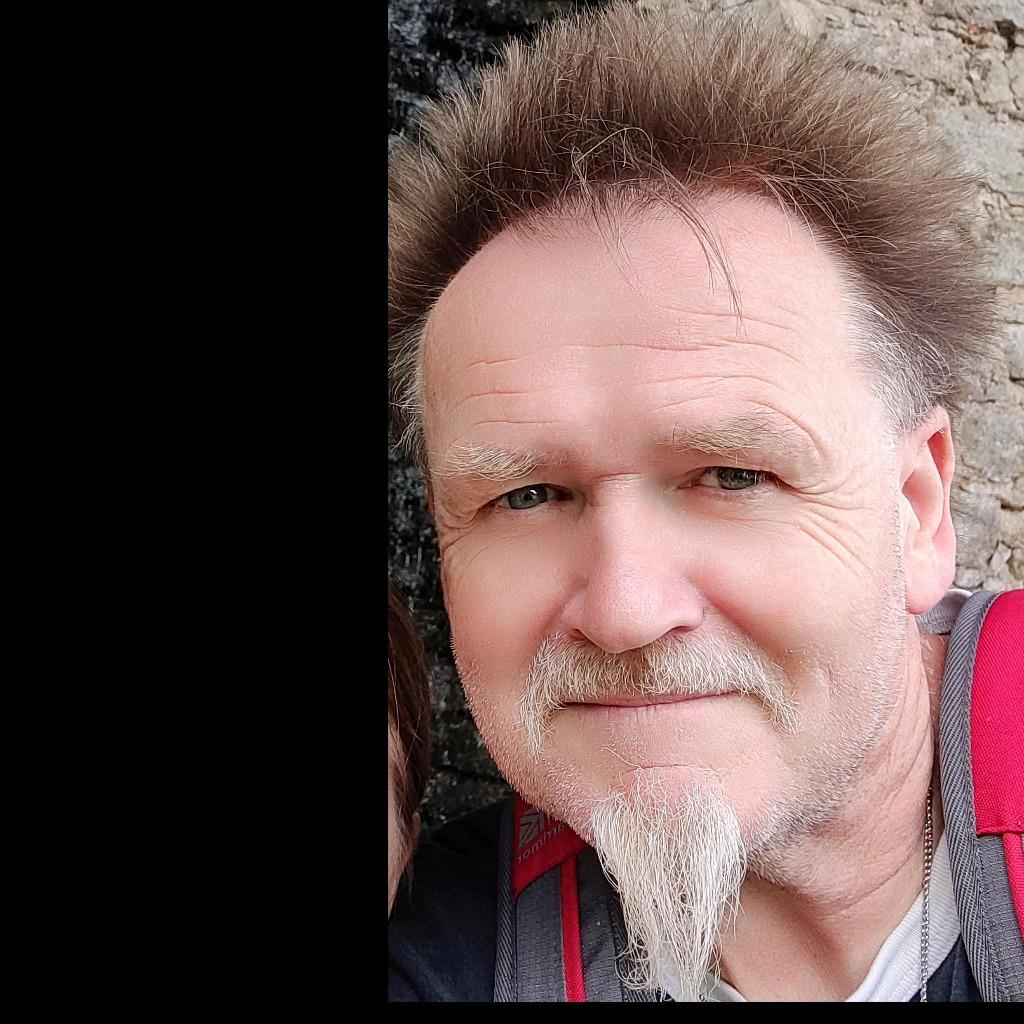 Robert Gaberle's profile picture