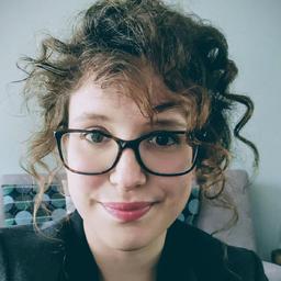 Sarah Bahn's profile picture