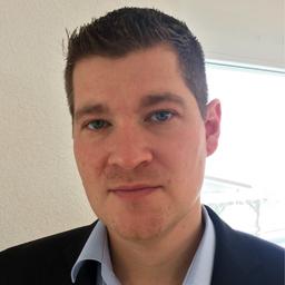 Markus Handke - Institut für Wirtschaftsinformatik, Universität St. Gallen - St. Gallen