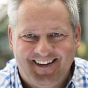 Stefan Krämer - CH 1800 Vevey / DE 88682 Salem
