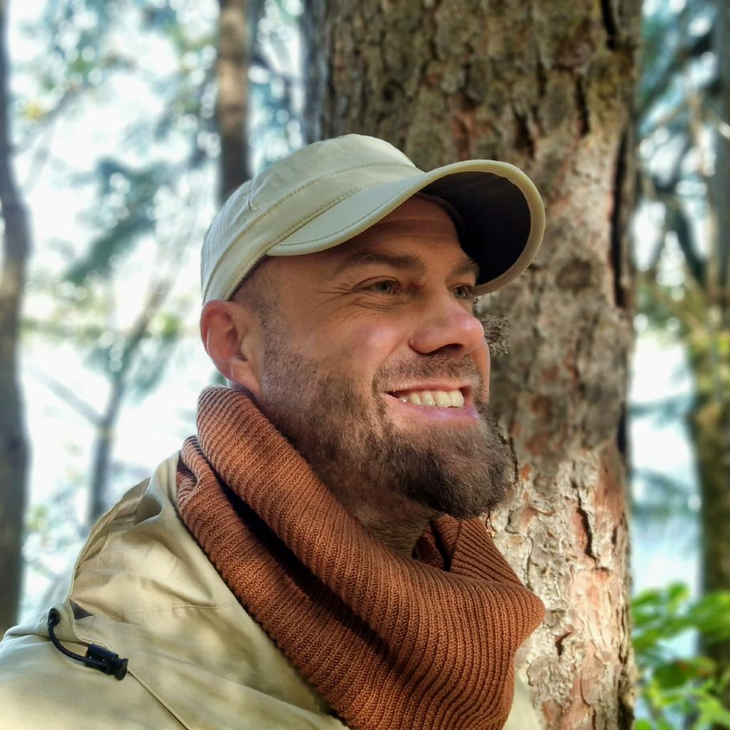 Constantin Bachfischer's profile picture