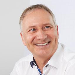 Jürgen Braun