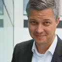 Florian Hummel - München
