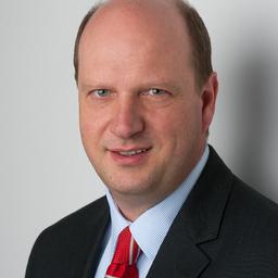 Florian Hascher