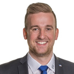 Moritz Eberhardt's profile picture